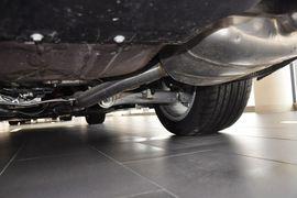2013款宝马640i Coupe改款