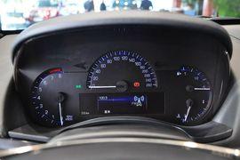 2014款凯迪拉克ATS 28T舒适型