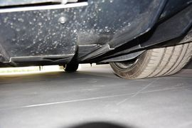 2012款兰博基尼Aventador LP700-4