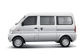 东风小康K07官图