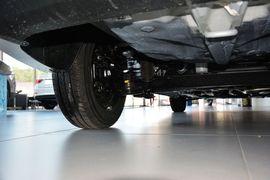 2014款现代瑞纳三厢1.4L自动时尚型GS
