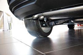 2015款奥迪A3 Sportback e-tron 1.4