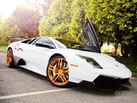 2245 Lamborghini Murcielago 2008 1 in addition Pic g1751878 furthermore Lamborghini additionally 100 Bitume Franklin additionally Peruzzo Molino Mod 700 Universal. on lamborghini model 3