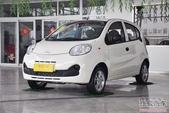 [伊春]2013款奇瑞QQ新车到店 接受可预定