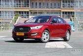 [天津]奔腾B50有现车 购车综合优惠1.7万
