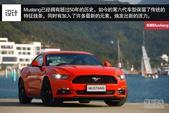 �����â ����Mustang �Ա�ѩ����������