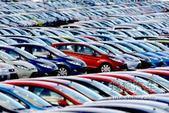 2011年车辆购置税优惠将取消