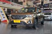 [西安]广汽传祺GS4全系让利1万元 有现车