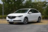 [沈阳]别克英朗最高优惠4.5万元 有现车