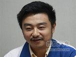 刘强:优化服务网络结构与增设网点并进