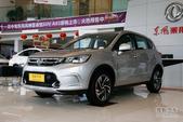 [东莞]东风风神AX5享1万元优惠 现车销售