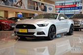 [����]����Mustang�Ż�3.5��Ԫ �����ֳ�