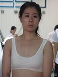 2011宁波车展汽车宝贝