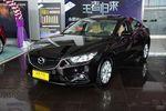 Mazda6 Atenza������