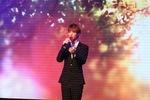 星动亚洲明星学员现场献唱助阵成都车展