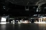 卡罗拉上海车展实拍