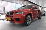 X6M