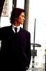 2009上海车展 福特帅哥美女车模精彩写真提前爆
