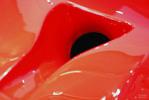 阿斯顿马丁V12 Zagato法兰克福车展实拍.zip
