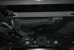 马自达3两厢 上海车展实拍
