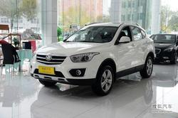 [潍坊]奔腾X80购车降价0.3万元 有现车!