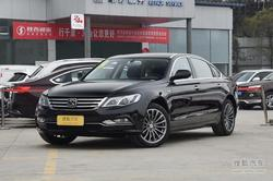 【南昌市】众泰Z700 降价1万元现车充足