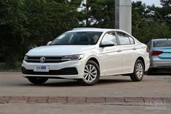 [郑州]大众宝来最高降价3.3万元现车充足