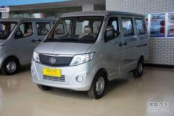 [郑州]一汽吉林佳宝V77优惠6千 现车销售