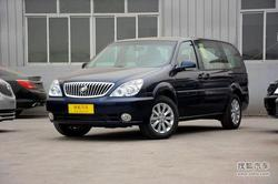 别克GL8部分车型优惠1.5万 店内有现车售