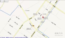 春节不打烊! 天津上海大众假期营业调查