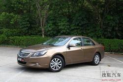 [锦州]比亚迪G6最高优惠5000元 少量现车