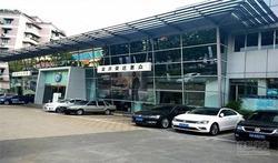 破冰底价 买车专享渝北区政府补贴1500元
