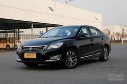 [昆明]长安睿骋购车优惠一万元 现车充足