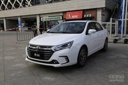 [东莞]比亚迪秦:最高降4.6万元 现车销售