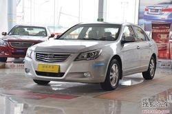 [锦州]比亚迪G6最高优惠2000元 少量现车