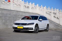 [天津]进口大众蔚揽现车 最高优惠5.58万