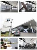 济南万宝行全新BMW X3上市发布会圆满落幕