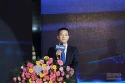 助力中国制造2025 国金汽车金贵在何处