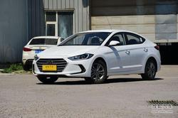 最高优惠2.8万 韩系家用车优惠政策汇总