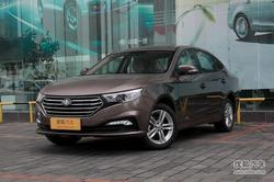[天津]奔腾B30有现车 购车综合优惠1.3万