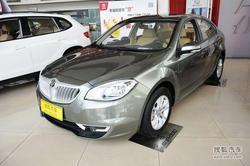 [镇江]中华H330最高直降3000元 少量现车