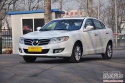[廊坊]传祺GA5 1.8T车型上市 订金5000元