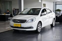 长城C30经典版新车到店 售价5.49-5.89万