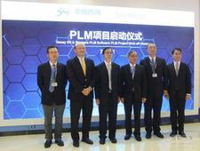 西门子成为德赛西威PLM软件战略合作伙伴
