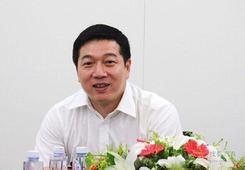 双剑出鞘 搜狐对话东风日产南区洪浩部长