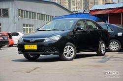 [威海]比亚迪F3降0.3万 店内有现车在售