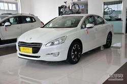 [徐州]标致508全系现金优惠3万元 有现车