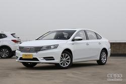 [洛阳]荣威i6现车降价0.70万元 火热销售
