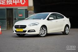 [徐州]菲亚特菲翔最高优惠1.3万元有现车
