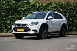 [郑州]比亚迪唐现车销售最低25.13万元起